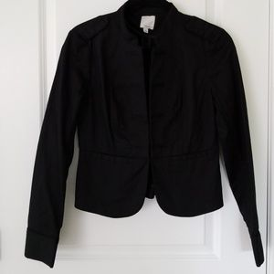 Halogen XS jacket
